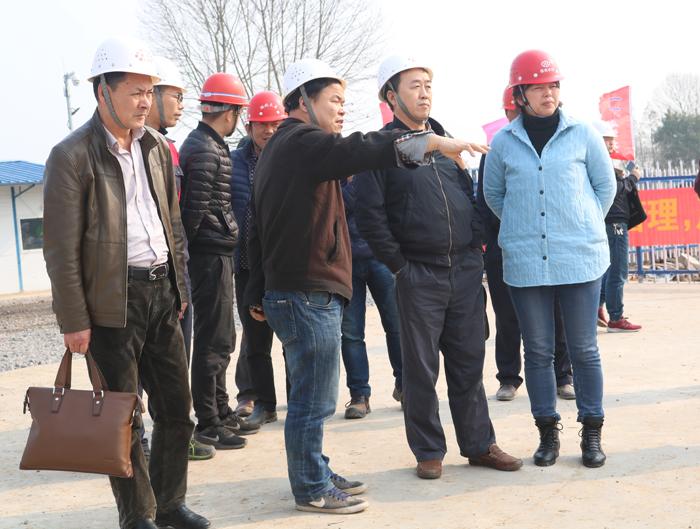 南京、无锡市水利(务)局关于开展水利工程建设项目稽察的通知